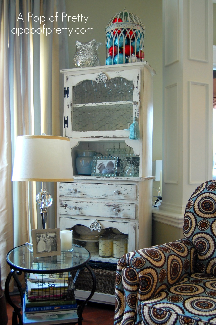 Livingroom178 A Pop Of Pretty Blog Canadian Home Decorating Blog St John 39 S Canada