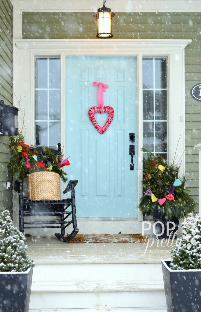 Fab Finds Archives A Pop Of Pretty Blog Canadian Home Decorating Blog St John 39 S Canada