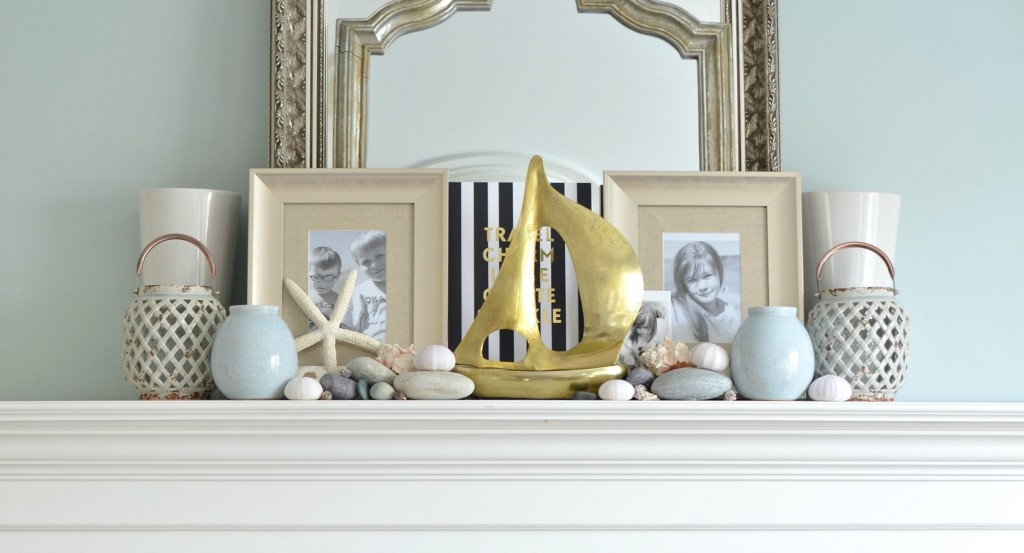 ... Home Decor Blogs In Canada Home Tour A Pop Of Pretty For Home Decor  Canada ...